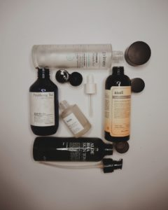 essence and toner empties review